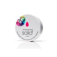 BEAUTYBLENDER Мыло для очистки solid blendercleanser