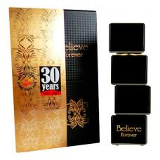 Believe Forever: парфюмерная вода 30мл