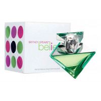 Believe: парфюмерная вода 100мл