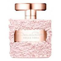 Bella Rosa: парфюмерная вода 50мл