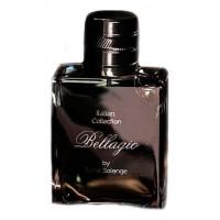 Bellagio: парфюмерная вода 100мл