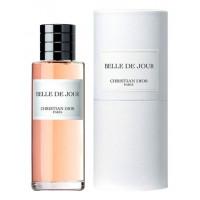 Belle De Jour: парфюмерная вода 125мл