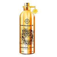 Bengal Oud: парфюмерная вода 100мл