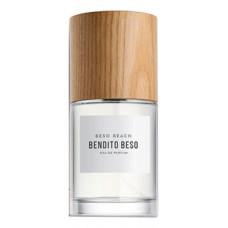 Beso Bendito: парфюмерная вода 100мл