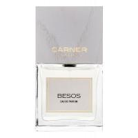 Besos: парфюмерная вода 50мл