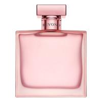 Beyond Romance: парфюмерная вода 100мл