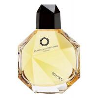 Bihaku: парфюмерная вода 100мл
