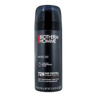 BIOTHERM Дезодорант-спрей для мужчин Day Control 72H