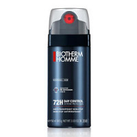 BIOTHERM Дезодорант-спрей для мужчин Day Control 72H 150 мл