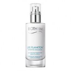BIOTHERM Эмульсия для чувствительной кожи лица Life Plankton Sensitive Emulsion 50 мл
