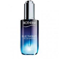 BIOTHERM Интенсивная восстанавливающая сыворотка Blue Therapy Accelerate