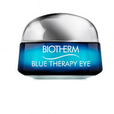 BIOTHERM Крем против старения Blue Therapy для контура глаз 15 мл