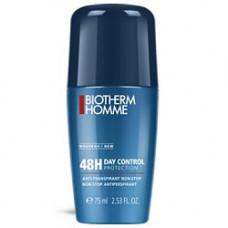 BIOTHERM Роликовый дезодорант для мужчин 75 мл