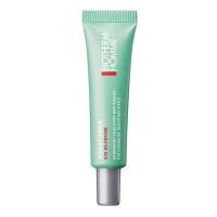 BIOTHERM Увлажняющий крем-гель для кожи вокруг глаз для мужчин Aquapower