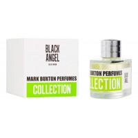 Black Angel: парфюмерная вода 100мл (старый дизайн)