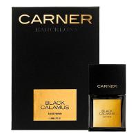 Black Calamus: парфюмерная вода 50мл
