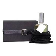 Black: духи 15мл (стекло)