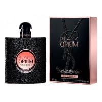 Black Opium: парфюмерная вода 90мл