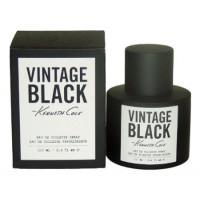 Black Vintage: туалетная вода 100мл