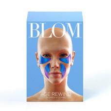 BLOM, Патчи для лица Age Rewind