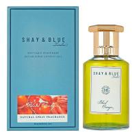 Blood Oranges: парфюмерная вода 100мл