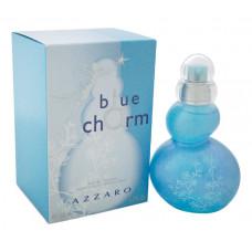 Blue Charm: туалетная вода 50мл