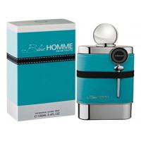 Blue Homme: туалетная вода 100мл