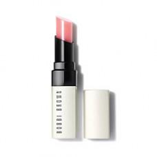 BOBBI BROWN Бальзам для губ в стике Extra Lip Tint Bare Pink