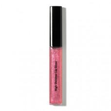BOBBI BROWN Блеск для губ High Shimmer Lip Gloss