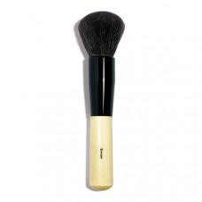 BOBBI BROWN Кисть косметическая Bronzer Brush