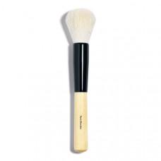 BOBBI BROWN Кисть косметическая Face Blender Brush