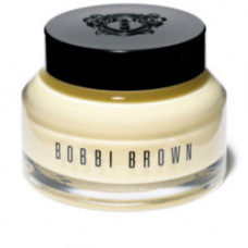 BOBBI BROWN Крем-основа для лица Vitamin Enriched Face Base 50 мл