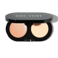 BOBBI BROWN Маскирующее средство для лица Creamy Concealer Kit Porcelain