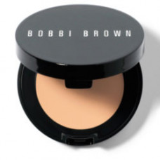 BOBBI BROWN Маскирующее средство для лица Creamy Concealer Warm Ivory