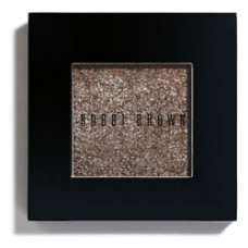 BOBBI BROWN Мерцающие тени для век Sparkle Eye Shadow Cement