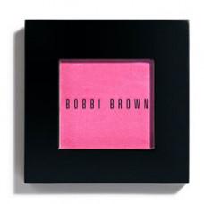 BOBBI BROWN Румяна Blush Tawny