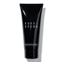 BOBBI BROWN Шампунь-кондиционер для очистки кистей Conditioning Brush Cleanser