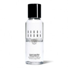BOBBI BROWN Средство для удаления стойкого макияжа Instant Long-Wear Makeup Remover 100 мл