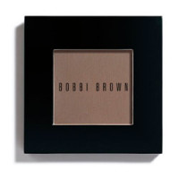 BOBBI BROWN Тени для век Eye Shadow