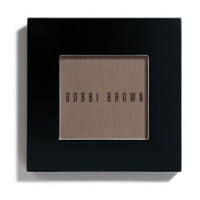 BOBBI BROWN Тени для век Eye Shadow Shell (17)