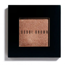 BOBBI BROWN Тени для век Metallic Eye Shadow
