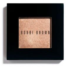 BOBBI BROWN Тени для век Shimmer Wash Eye Shadow