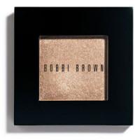 BOBBI BROWN Тени для век Shimmer Wash Eye Shadow Beige
