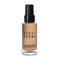 BOBBI BROWN Тональный крем Skin Foundation Warm Sand (2.5)