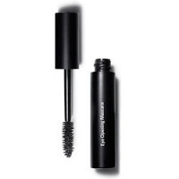BOBBI BROWN Тушь для ресниц EYE OPENING MASCARA Black 10 мл