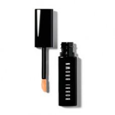 BOBBI BROWN Ухаживающий консилер Intensive Skin Serum Concealer
