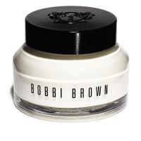 BOBBI BROWN Увлажняющий крем для лица Hydrating Face Cream