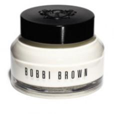 BOBBI BROWN Увлажняющий крем для лица Hydrating Face Cream 50 мл