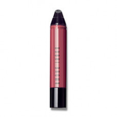 BOBBI BROWN Жидкая помада Art Stick Liquid Lip Hot Tangerine