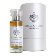 Bohemian Spice: парфюмерная вода 30мл